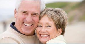 Opieka nad starszym małżeństwem