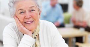 Prestige24h zapewnia opiekunów dla osób starszych
